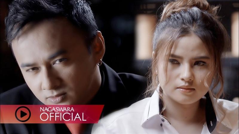 Vito - Termehek Mehek (Official Music Video NAGASWARA) music