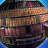 Библиотечная система города  Лабытнанги