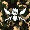TopVoin | Спорт, оружие, армия