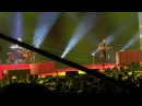 House of Gold - twenty one pilots - Live @ Nationwide Arena