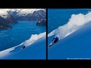 LINE Skis Prophet 100 2011 Ski