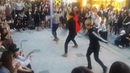 [MAXXAM 맥스] Sonamoo ☆넘나 좋은 것☆ 커버안무 홍대댄스버스킹 20170511수 [Korean Hongdae Kpop Street Dance Busking]