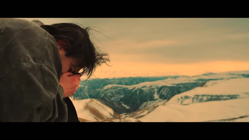 Добро и зло Soundtrack к фильму Невиновен Аида Тлиашинова