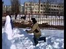 KillaGram - Пойдём, убьём снеговика!