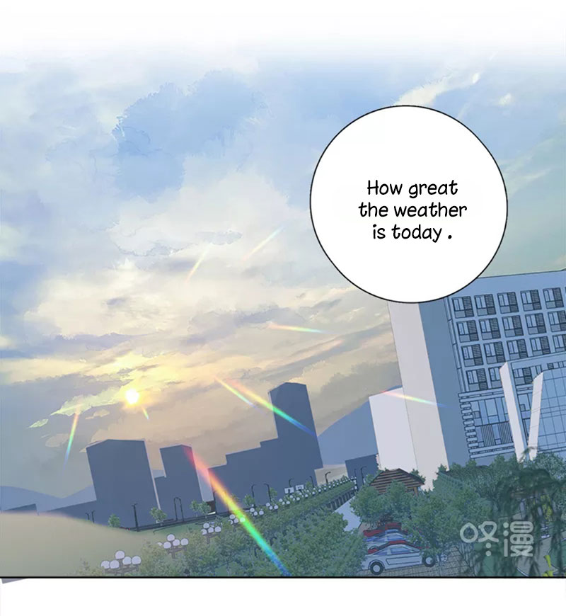 Here U are, Chapter 131, image #47