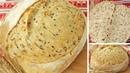 ПШЕНИЧНЫЙ ХЛЕБ на опаре пулиш✧ Вкус как на ЗАКВАСКЕ ✧ Рецепт из Instagram Вкусные Заметки о Хлебе