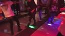 Топ 4 популярные турецкие танцы