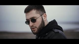 KhaliF - Девочка топила лед | Премьера 2019