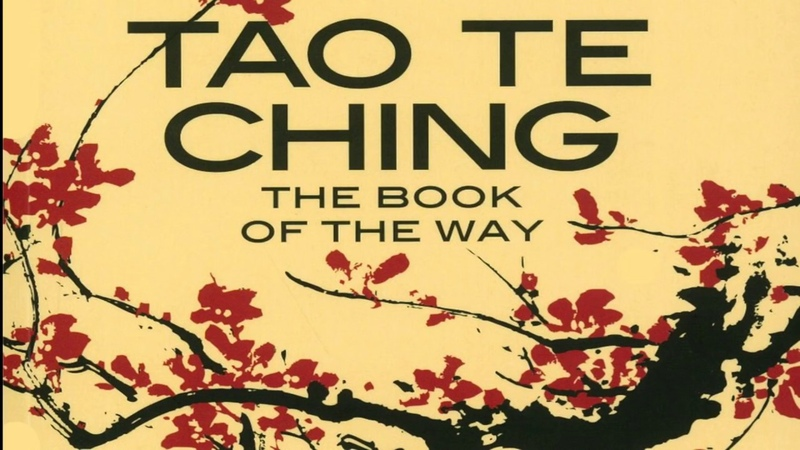 Tao Te Ching   (The Book Of The Way)   Lao Tzu           [audiobook]  [FREE, FULL]