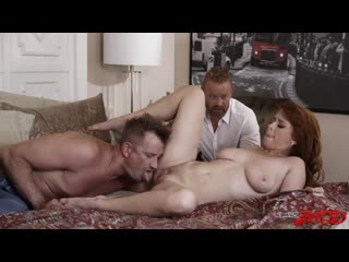 Ztod - Hot Wife Creampie 2 Scene 3 Penny Pax Bill Bailey Brad Newman