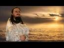 Священное Предание и современное богословие о Даниил Сысоев