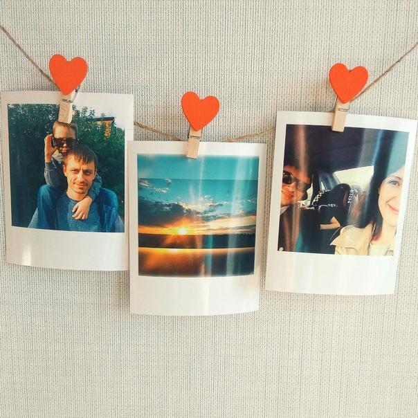 Фотопечать на сувенирах во владивостоке