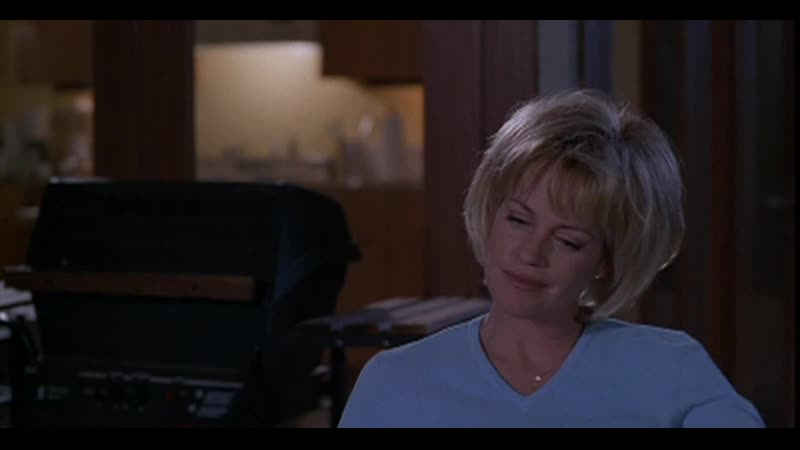 ЗАГОВОР (1998) Рэндал Клайзер 1080p