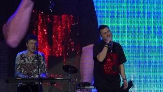 Алексей Потехин и Сергей Богданов, заказ концертов