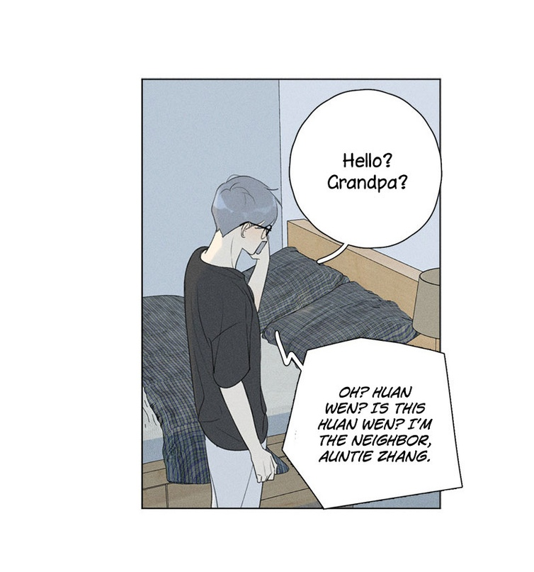 Here U are, Chapter 127, image #30