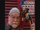 Henri Texier Chebika Courage Remparts D'Argile