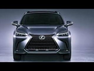 NEW 2023 LEXUS LX REDESIGN- RAISING THE PERFORMANCE LEVEL OF AUTOMOTIVE TECHNOLOGY!!!