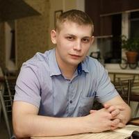 Денис Луковников