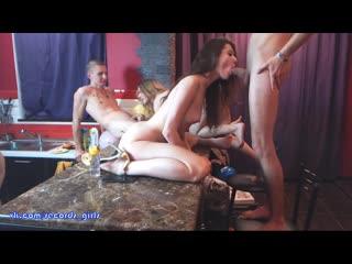 Sexyru_couple Chaturbate [webcam porno приват порно сиськи сосет секc минет любительское home amateur домашнее masturbation]