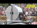 Le best of Red Bull Caisses à Savon Italie