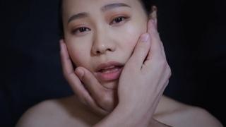 Ян Гэ - Сумерки (премьера клипа, 2019)