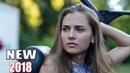 Фильм 2018 надо смотреть на одном дыхании МОЙ ЛУЧШИЙ ВРАГ Русские мелодрамы hd фильмы новинки 1080