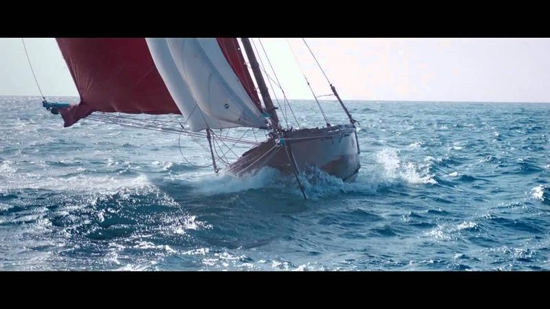 Beirut The Rip Tide Official Video смотреть онлайн без регистрации