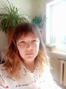 Личный фотоальбом Тани Маленьких
