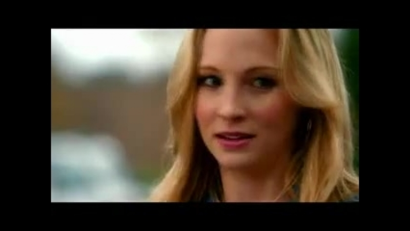 Katherine/Damon/Caroline - My beautiful liar