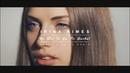 Irina Rimes - Nu Stii Tu Sa Fii Barbat (Nesco NA-NO Remix) [Video Edit]