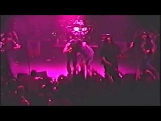 Brujeria / Asesino - Pito Wilson Live (Raza Odiada)