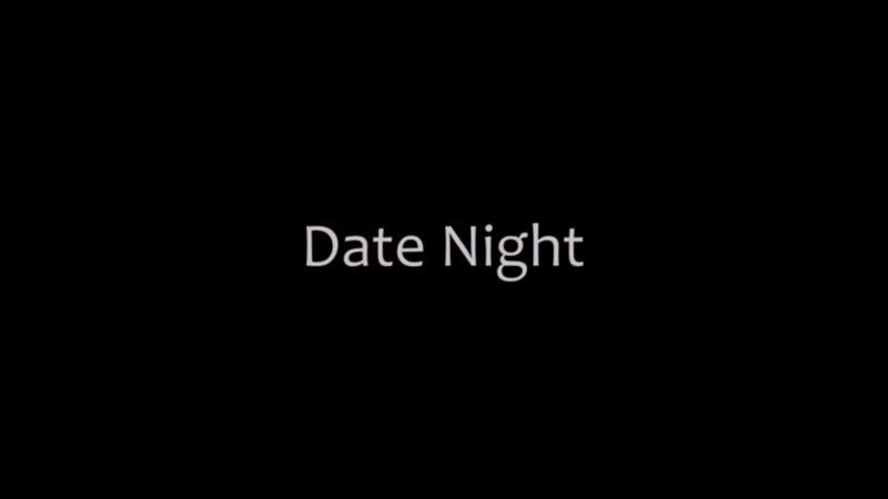 Секс Видео От Первого Лица Family Therapy