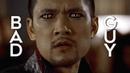 Magnus Bane ➰ Bad Guy