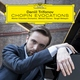 Daniil Trifonov, Mahler Chamber Orchestra, Mikhail Pletnev - Chopin: Concerto For Piano And Orchestra No. 1 In E Minor, Op. 11 (Arr. By Mikhail Pletnev) - 1. Allegro maestoso