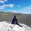 Фотоальбом человека Алтынбека Жақсылықова