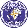 Дом Туриста - Саблино / Piligrims House Sablino