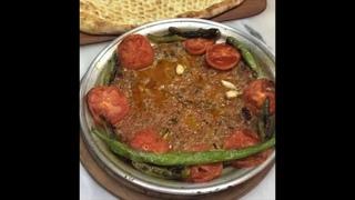 Street Food Compilation in Turkey  Part 3