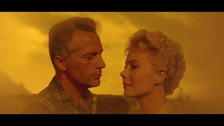 'Some Enchanted Evening' from SOUTH PACIFIC (1958)