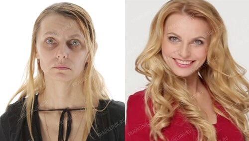 Не только красоты ради: зачем мы пытаемся быть красивыми?