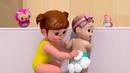 Самые любимые песенки - Консуни сборник песенок - Мультфильмы - Kids Videos