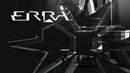 ERRA - ERRA Full Album