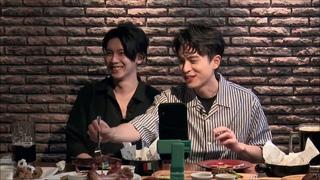 [ENG SUB] 03192021 第二名的逆襲 We Best Love: Fighting Mr. 2nd // YUxTian Live