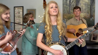 Jolene - The Petersens (Dolly Parton Cover)