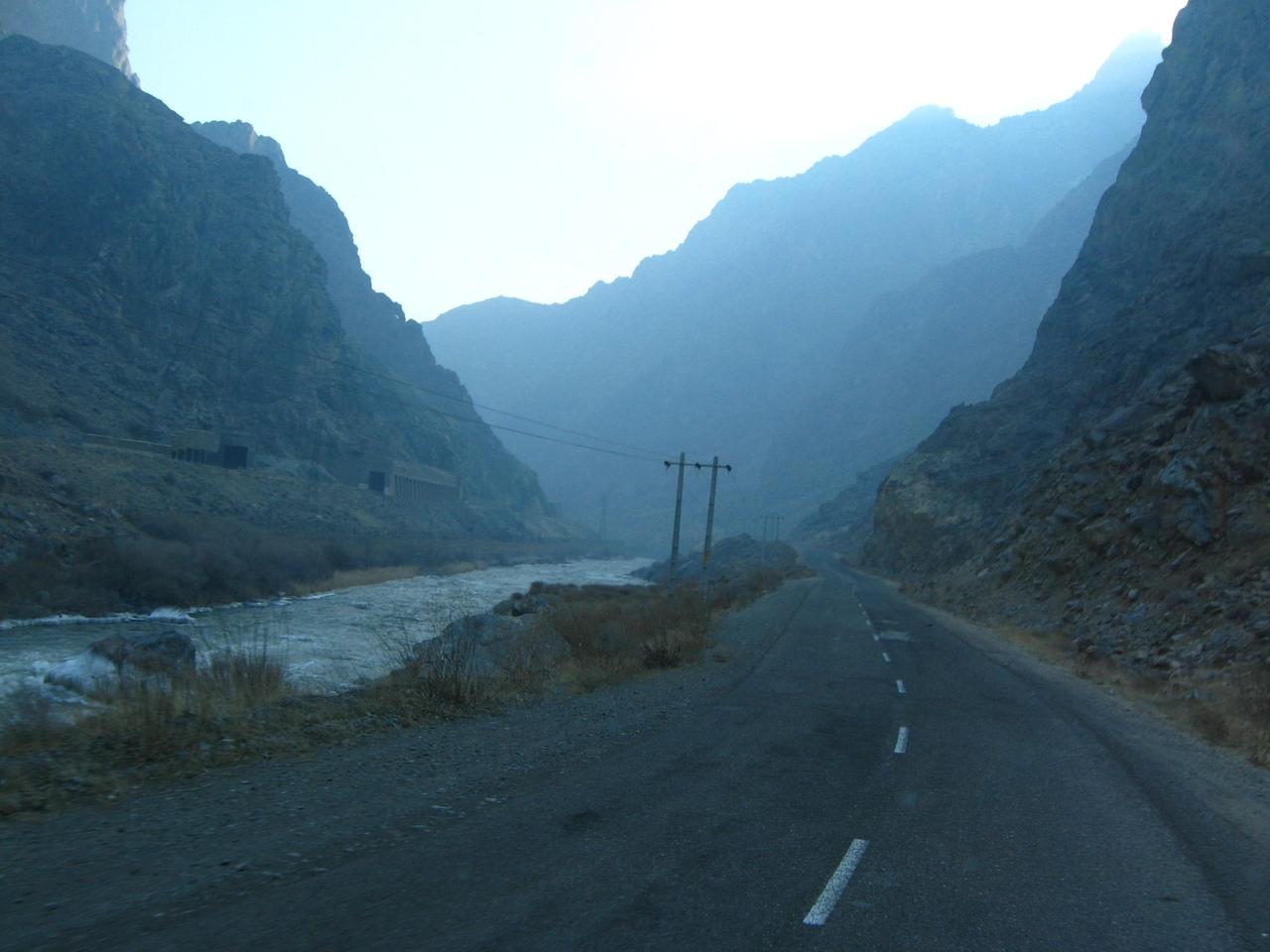 Карабахские дела