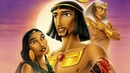 Принц Египта 1998 4K Ultra HD