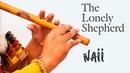 Romantic Instrumental The Lonely Shepherd Music Naii Romania, Gheorghe Zamfir, James Last, Flute Mix