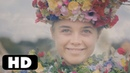 Ending and the Cult Ritual Midsommar 2019 Movie Clip HD