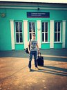 Фотоальбом человека Ильдара Хамзина