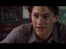 Ellr - Tvvo Hnds (1999) -