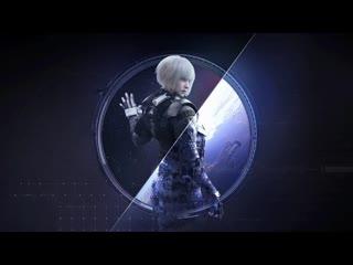 Game-Rainbow-Six-Siege-Lana-Live-Wallpaper